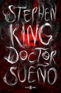 Doctor Sueño-Reseña-The book slayers